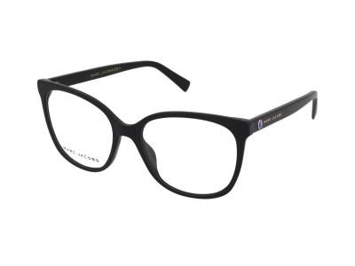 Gafas graduadas Marc Jacobs Marc 380 807