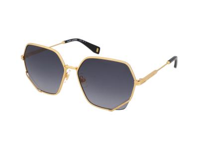 Gafas de sol Marc Jacobs MJ 1005/S 001/9O