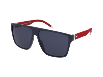 Gafas de sol Tommy Hilfiger TH 1717/S 8RU/KU