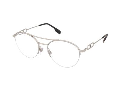 Gafas graduadas Burberry Martha BE1354 1005