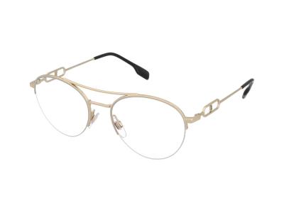 Gafas graduadas Burberry Martha BE1354 1109