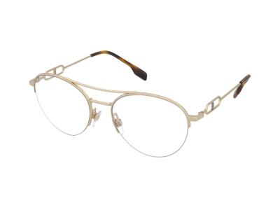 Gafas graduadas Burberry Martha BE1354 1320