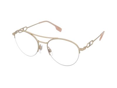 Gafas graduadas Burberry Martha BE1354 1321