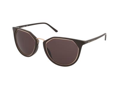 Gafas de sol Calvin Klein CK18531S-201