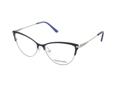 Gafas graduadas Calvin Klein CK19111-410