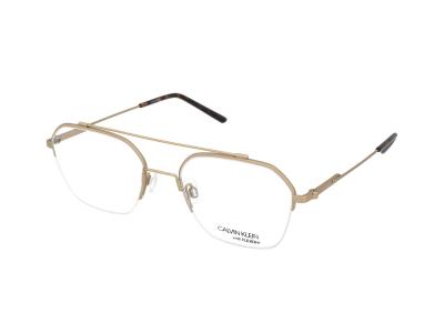 Gafas graduadas Calvin Klein CK19143F-716
