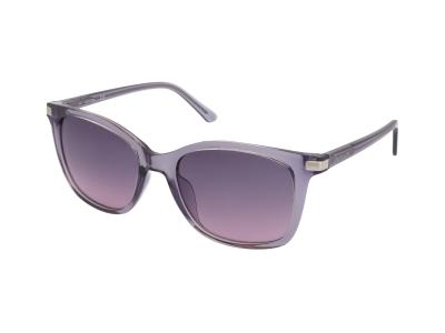 Gafas de sol Calvin Klein CK19527S-550