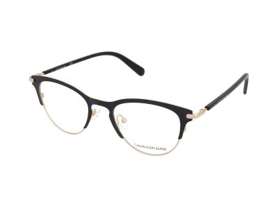 Gafas graduadas Calvin Klein Jeans CKJ20302 001