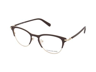 Gafas graduadas Calvin Klein Jeans CKJ20302 210