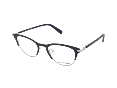 Gafas graduadas Calvin Klein Jeans CKJ20302 405