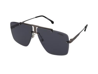 Gafas de sol Carrera Carrera 1016/S KJ1/2K