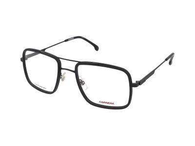 Gafas graduadas Carrera Carrera 1116 003