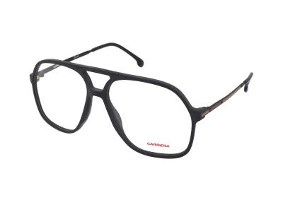 Gafas graduadas Carrera Carrera 1123/N 003