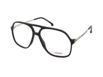 Gafas graduadas Carrera Carrera 1123/N 807