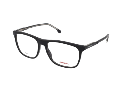 Gafas graduadas Carrera Carrera 1125 807