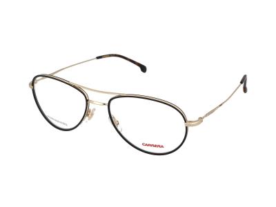 Gafas graduadas Carrera Carrera 169/V RHL