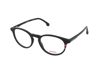 Gafas graduadas Carrera Carrera 170/V 807
