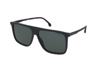 Gafas de sol Carrera Carrera 172/N/S 003/QT