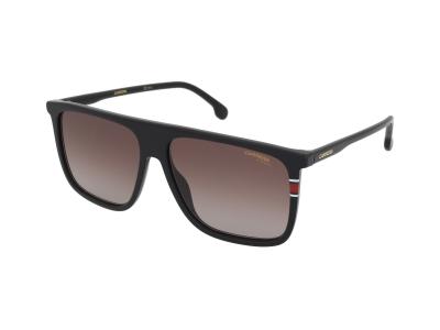 Gafas de sol Carrera Carrera 172/N/S 807/HA