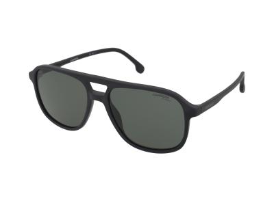 Gafas de sol Carrera Carrera 173/N/S 003/UC