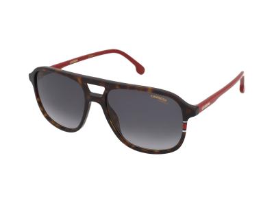 Gafas de sol Carrera Carrera 173/N/S O63/9O