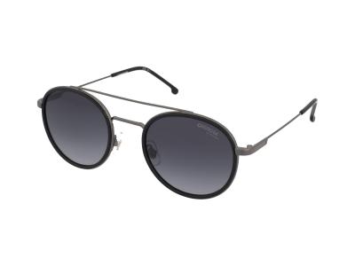 Gafas de sol Carrera Carrera 2028T/S 807/9O