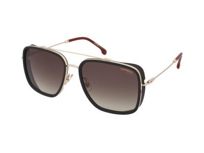 Gafas de sol Carrera Carrera 207/S AU2/HA