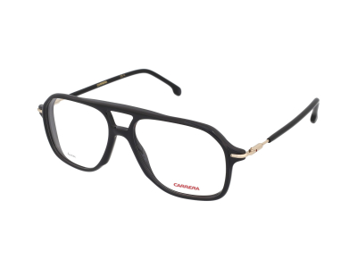 Gafas graduadas Carrera Carrera 239/N 807