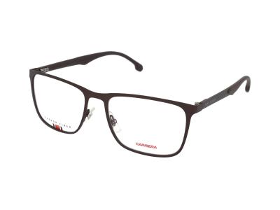 Gafas graduadas Carrera Carrera 8838 J7D