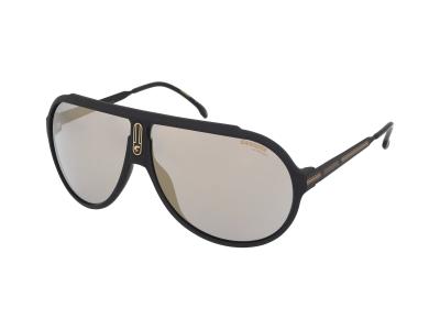 Gafas de sol Carrera Endurance65/N 003/JO