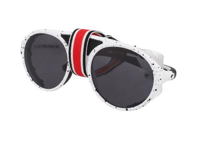 Gafas de sol Carrera Hyperfit 19/S 6YX/IR
