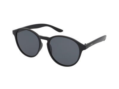 Gafas de sol Crullé Infinite C1