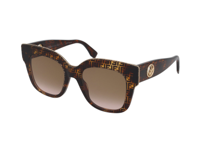 Gafas de sol Fendi FF 0359/G/S VH8/M2