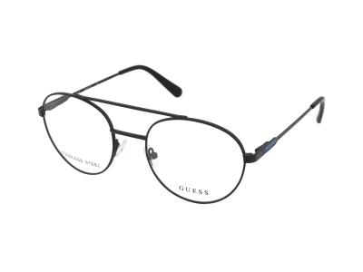 Gafas graduadas Guess GU1985 002
