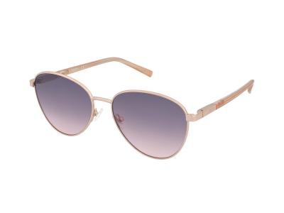 Gafas de sol Guess GU3041 28Z