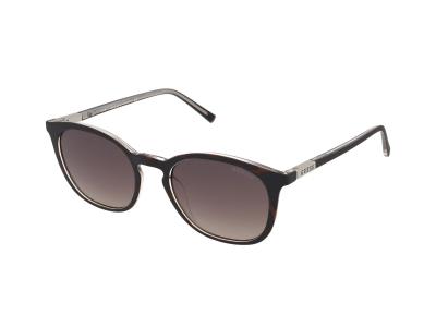 Gafas de sol Guess GU3049 52F