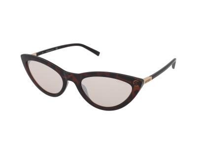 Gafas de sol Guess GU3053 52G