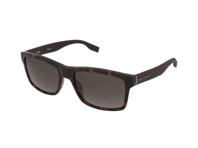 Gafas de sol Hugo Boss Boss 0509/N/S 086/HA