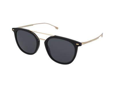 Gafas de sol Hugo Boss Boss 1013/S 2M2/IR