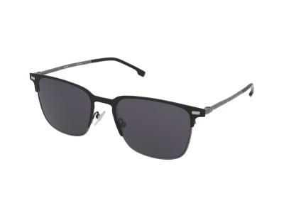 Gafas de sol Hugo Boss Boss 1019/S 003/IR