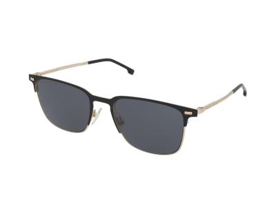 Gafas de sol Hugo Boss Boss 1019/S I46/IR