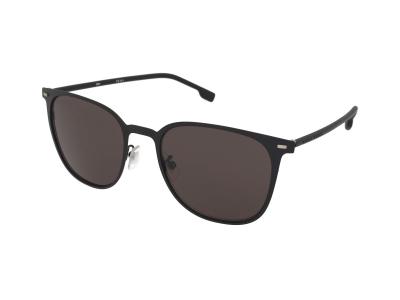 Gafas de sol Hugo Boss Boss 1025/F/S 003/IR