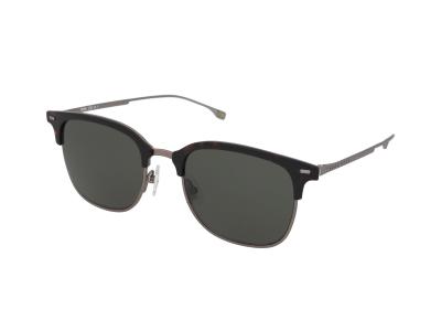 Gafas de sol Hugo Boss Boss 1028/F/S 086/QT