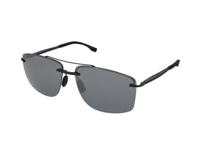 Gafas de sol Hugo Boss Boss 1033/F/S 003/T4