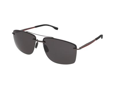 Gafas de sol Hugo Boss Boss 1033/F/S R80/M9