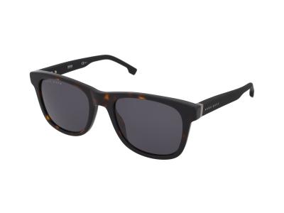 Gafas de sol Hugo Boss Boss 1039/S 086/IR