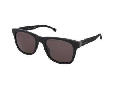 Gafas de sol Hugo Boss Boss 1039/S 807/IR