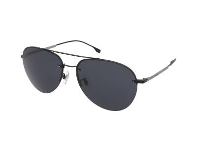 Gafas de sol Hugo Boss Boss 1066/F/S 003/IR