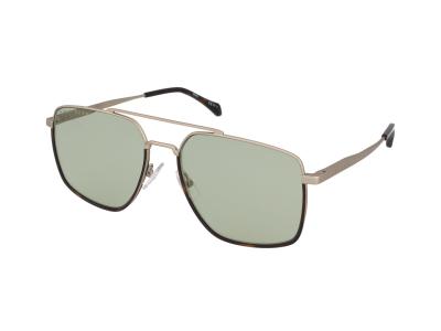 Gafas de sol Hugo Boss Boss 1091/S CGS/GP