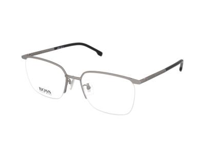 Gafas graduadas Hugo Boss Boss 1225/F R81